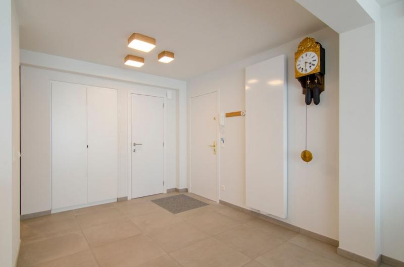 appartement-sint-idesbald-totaalrenovatie-mortier-interieur-renovatie-53