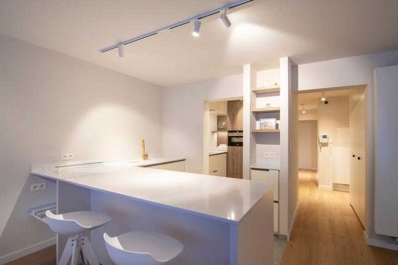 appartement-zeedijk-nieuwpoort-mortier-interieur-renovatie-59