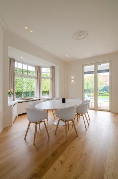 mortier-renovatie-woning-brugge-meubelmaatwerk-interieur-12