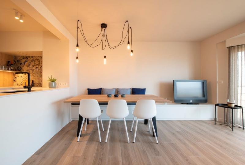 totaalrenovatie-appartement-koksijde-interieurrenovatie-mortier-renovatie-3