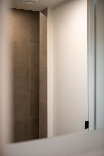 totaalrenovatie-appartement-koksijde-interieurrenovatie-mortier-renovatie-48