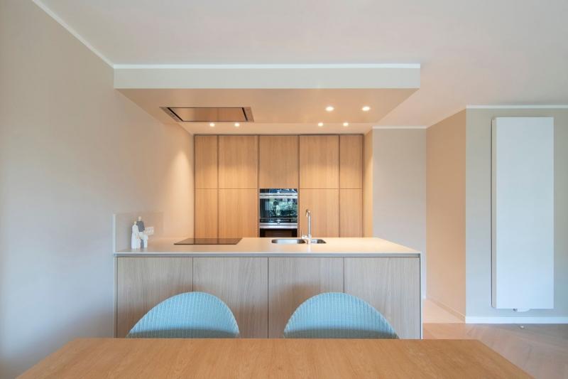 totaalrenovatie-appartement-koksijde-mortier-renovatie-hongaars-punt-9