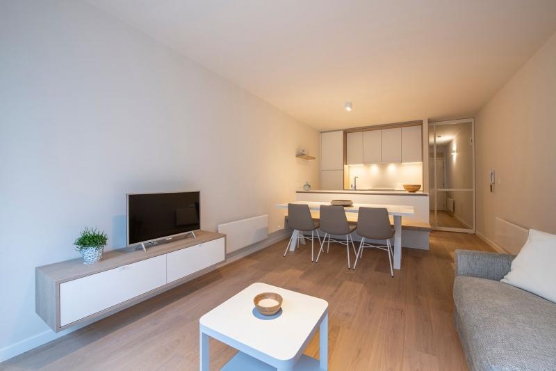 totaalrenovatie-appartement-oostduinkerke-mortier-renovatie-63