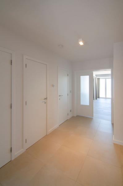 volledige-renovatie-appartement-sint-idesbald-koksijde-mortier-10