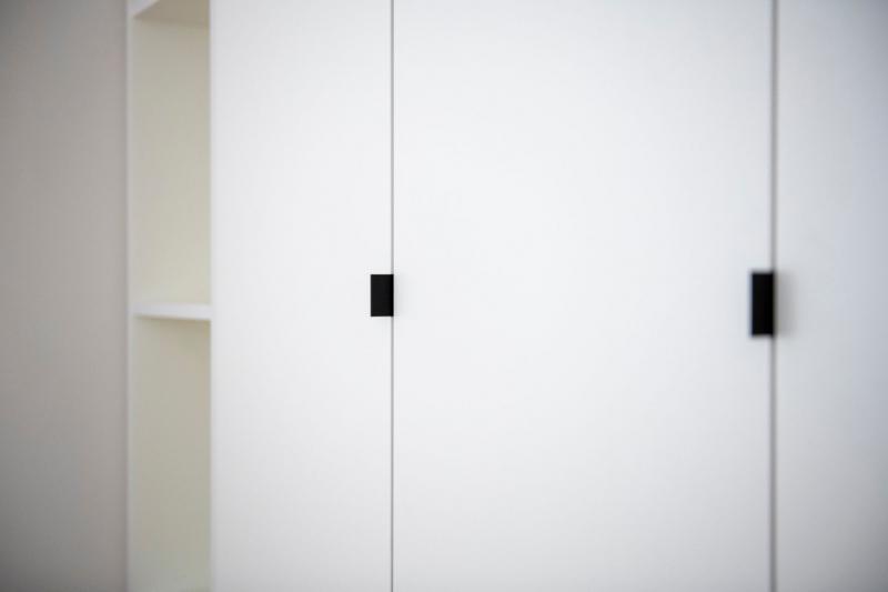 appartement-zeedijk-nieuwpoort-mortier-interieur-renovatie-25