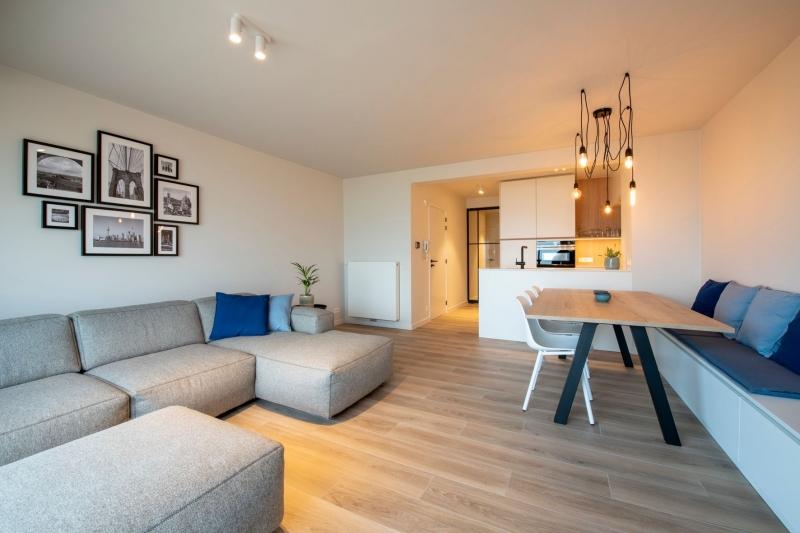 totaalrenovatie-appartement-koksijde-interieurrenovatie-mortier-renovatie-4