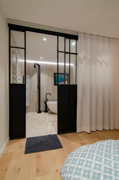 totaalrenovatie-en-meubelmaatwerk-appartement-oostduinkerke-20