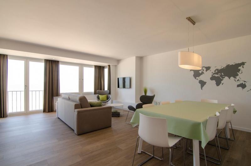 volledige-renovatie-appartement-sint-idesbald-koksijde-mortier-19
