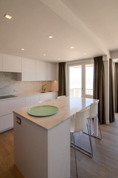 volledige-renovatie-appartement-sint-idesbald-koksijde-mortier-30
