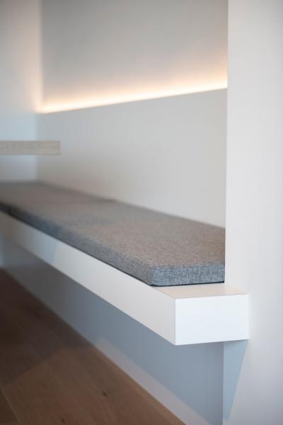 appartement-zeedijk-nieuwpoort-mortier-interieur-renovatie-48