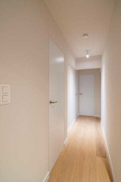 appartement-zeedijk-nieuwpoort-mortier-interieur-renovatie-6