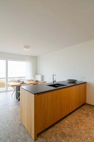 keuken-en-kasten-appartement-de-panne-mortier-renovatie-24