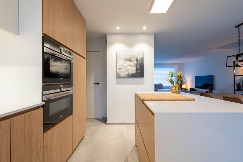 renovatie-keuken-inkom-mortier-renovatiewerken-maatwerk-tegels-schrijnwerk-49