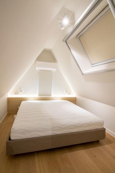 renovatie-woning-st-idesbald-mortier-interieur-renovatie-67