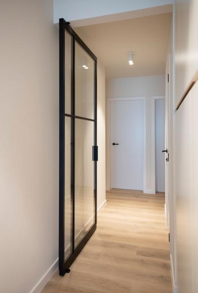 totaalrenovatie-appartement-koksijde-interieurrenovatie-mortier-renovatie-52