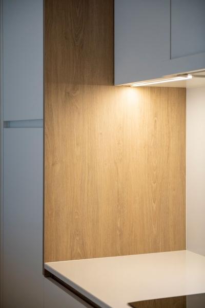 totaalrenovatie-appartement-oostduinkerke-mortier-renovatie-35