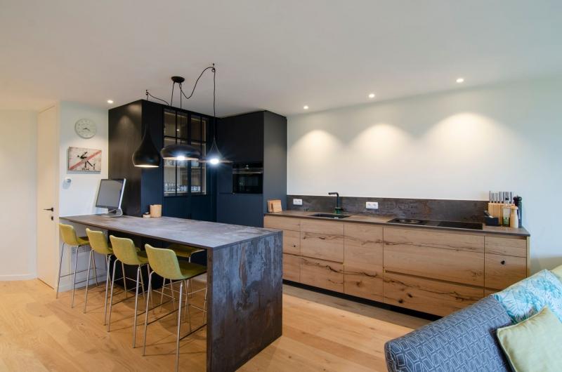 totaalrenovatie-en-meubelmaatwerk-appartement-oostduinkerke-6