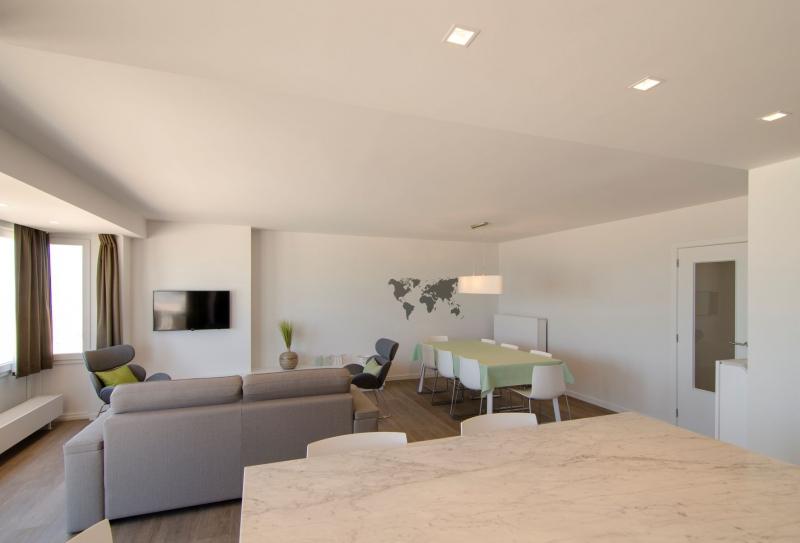 volledige-renovatie-appartement-sint-idesbald-koksijde-mortier-33