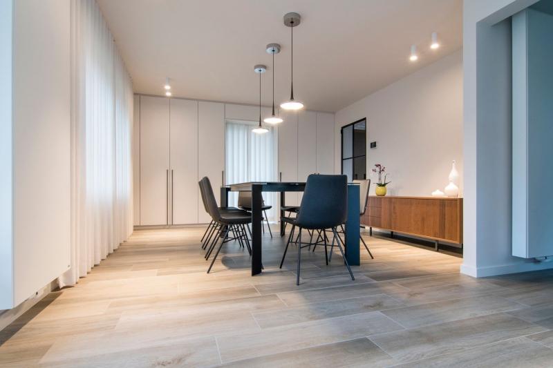 woonkamer-renovatie-koksijde-meubelmaatwerk-mortier-12