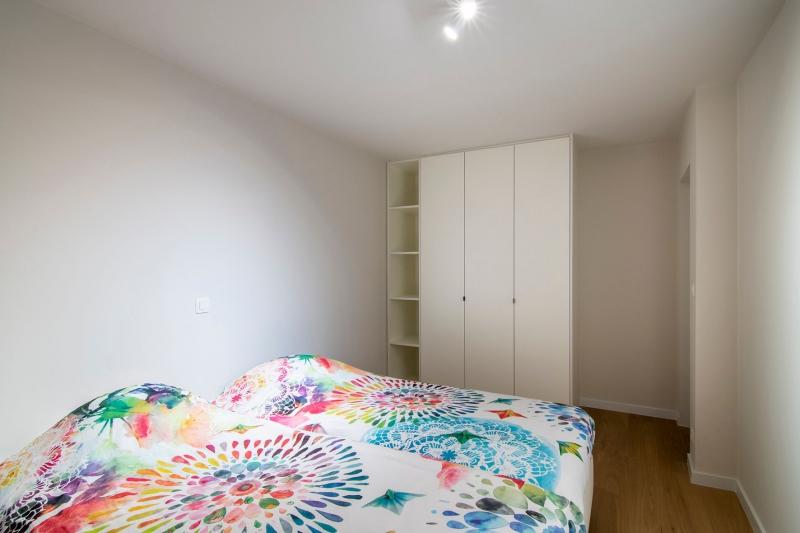 appartement-zeedijk-nieuwpoort-mortier-interieur-renovatie-19