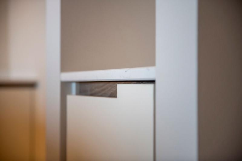 appartement-zeedijk-nieuwpoort-mortier-interieur-renovatie-35