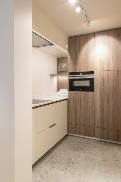 appartement-zeedijk-nieuwpoort-mortier-interieur-renovatie-63