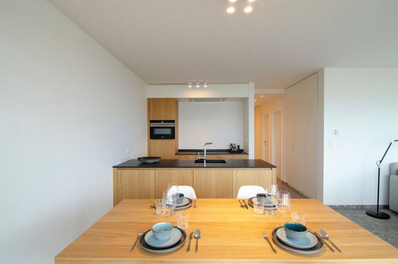 keuken-en-kasten-appartement-de-panne-mortier-renovatie-56