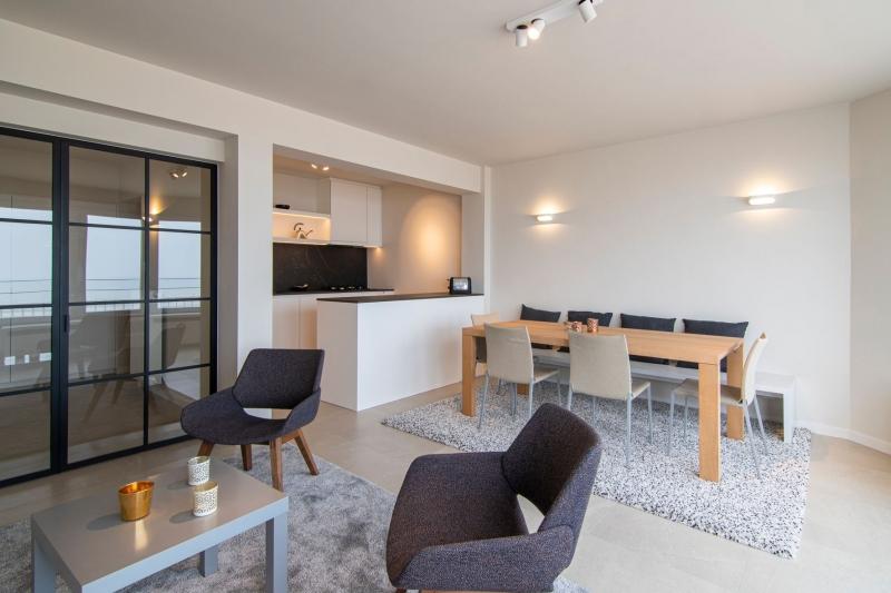 mortier-renovatie-totaalrenovatie-appartement-met-maatwerk-oostduinkerke-koksijde-18