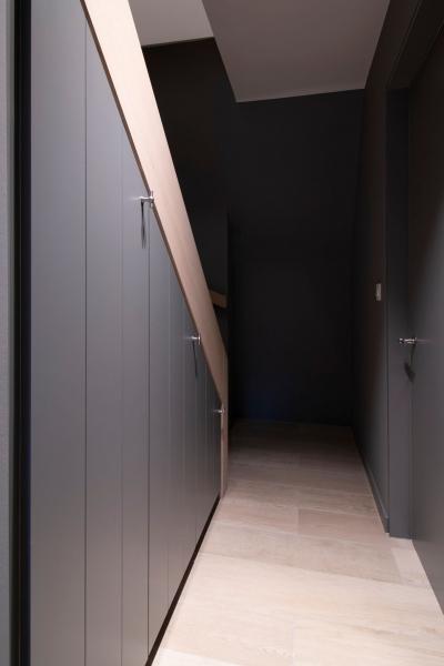 renovatie-woning-st-idesbald-mortier-interieur-renovatie-78