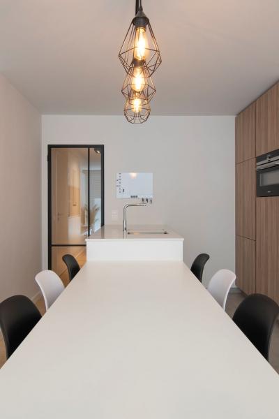 totaalrenovatie-en-meubelmaatwerk-appartement-nieuwpoort-zeedijk-mortier-18