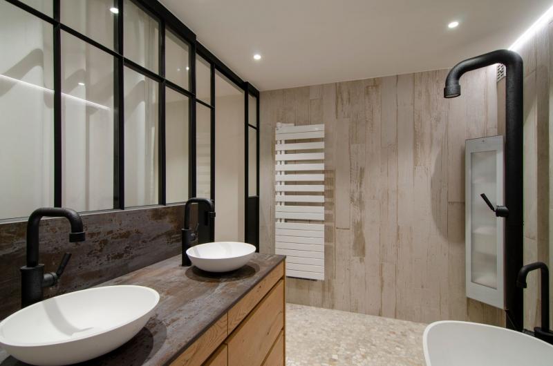 totaalrenovatie-en-meubelmaatwerk-appartement-oostduinkerke-26
