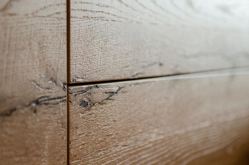 totaalrenovatie-en-meubelmaatwerk-appartement-oostduinkerke-49