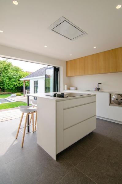 mortier-renovatie-woning-brugge-meubelmaatwerk-interieur-25