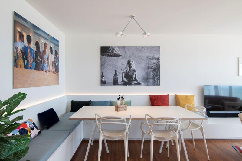 renovatie-appartement-oostende-totaalrenovatie-maatwerk-mortier-26-kopie