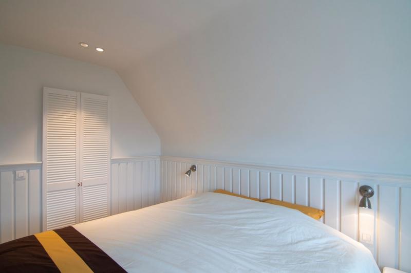 renovatie-woning-st-idesbald-mortier-interieur-renovatie-7