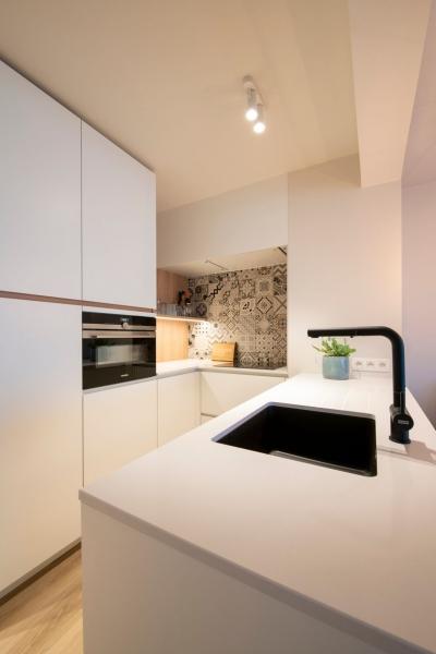 totaalrenovatie-appartement-koksijde-interieurrenovatie-mortier-renovatie-13