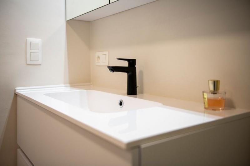 totaalrenovatie-appartement-koksijde-interieurrenovatie-mortier-renovatie-46