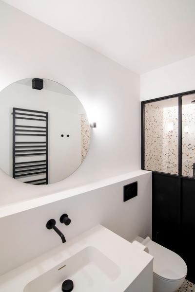 totaalrenovatie-appartement-oostduinkerke-mortier-meubelmaatwerk-28