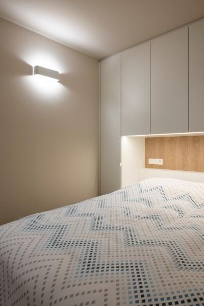 totaalrenovatie-appartement-oostduinkerke-mortier-renovatie-11