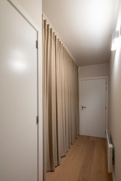 totaalrenovatie-appartement-oostduinkerke-mortier-renovatie-71