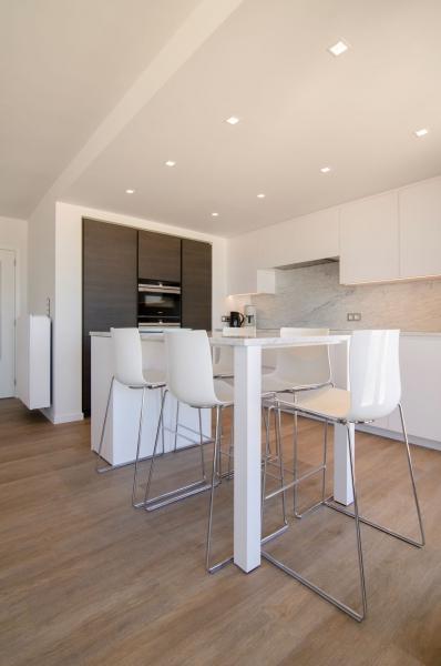 volledige-renovatie-appartement-sint-idesbald-koksijde-mortier-26