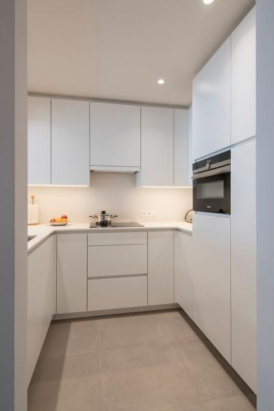 renovatie-appartement-koksijde-mortier-renovatie-24_1