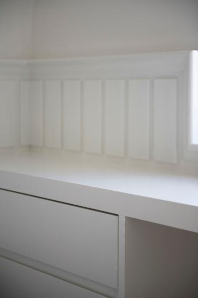 renovatie-woning-st-idesbald-mortier-interieur-renovatie-62