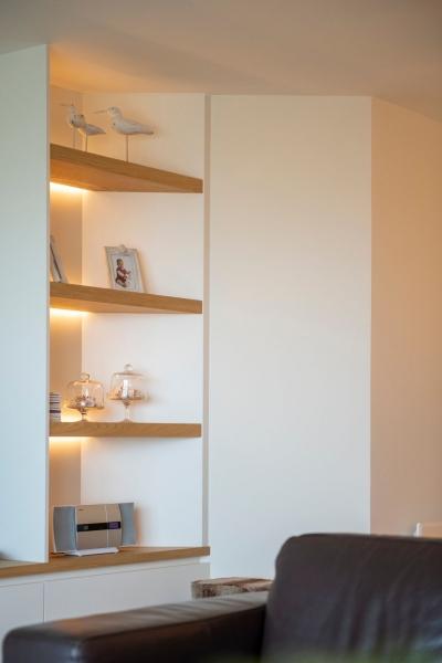 totaalrenovatie-appartement-havengeul-nieuwpoort-mortier-renovatie-72