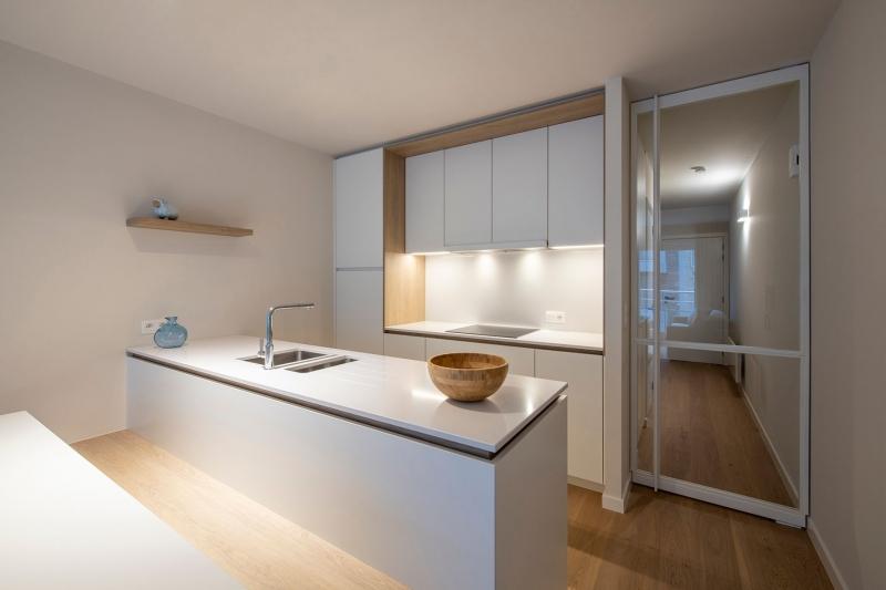 totaalrenovatie-appartement-oostduinkerke-mortier-renovatie-64