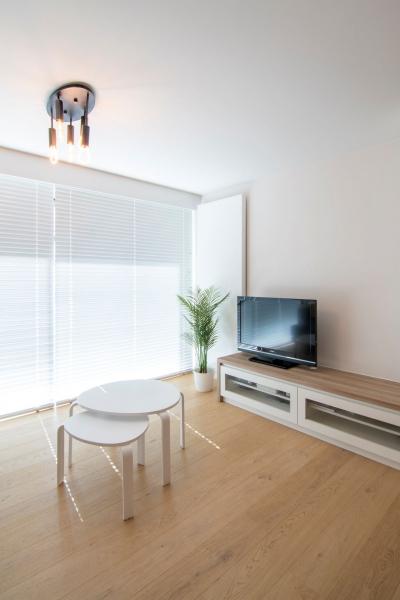 totaalrenovatie-en-meubelmaatwerk-appartement-nieuwpoort-zeedijk-mortier-1