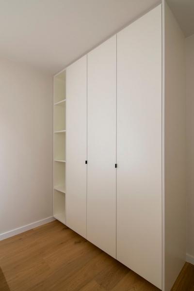 appartement-zeedijk-nieuwpoort-mortier-interieur-renovatie-20
