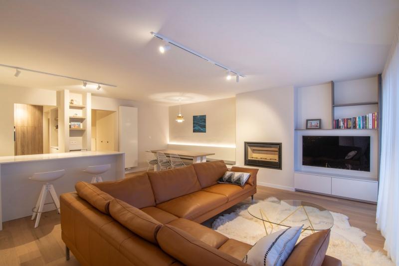 appartement-zeedijk-nieuwpoort-mortier-interieur-renovatie-66