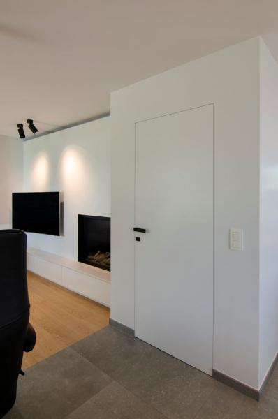 renovatie-woning-veurne-met-leefkeuken-en-inkom-17
