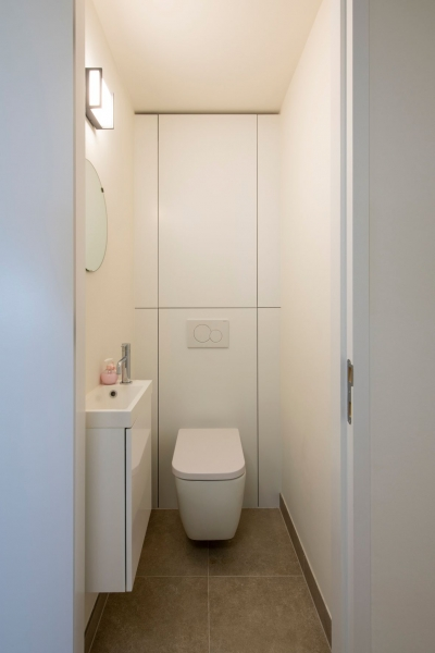 totaalrenovatie-appartement-havengeul-nieuwpoort-mortier-renovatie-48